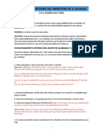 REGLAMENTO INTERNO MINISTERIO DE ALABANZA (1).docx