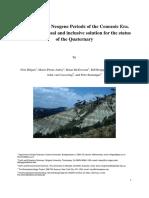 neogproposal.pdf