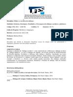 pfil-0001_-_metafisica_e_linguagem-_estrutura_estrategias_finalidades_e_personagens_dos_dialogos_socraticos_e_platonicos.pdf