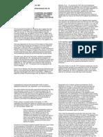 16. Heirs of Nuguid Vda Haberer v. CA.pdf