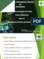 Presentacion Modulo Deliotos Informaticos Parte 2