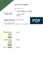 Cuadratura de Gauss_2-3p