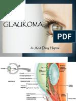 glaukoma 4C.pptx