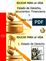 3 Derecho Civica Finan