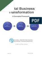 Digital Business Transformation Framework.pdf