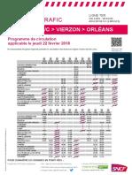 Axe j Info Trafic Orleans-Vierzon-Argenton Sur Creuse (Limoges) Du 22 02_tcm56-46804_tcm56-178892