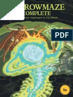 Barrowmaze Complete.pdf