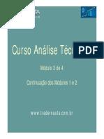 AT1_M3 (1).pdf