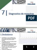 Presentacion Diagnostico de Maquinas