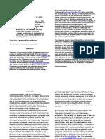Administrative Law Case 2
