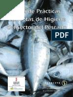 146257779-Guias-Correctas-de-Practicas-de-Higiene-Del-Sector-Pesquero.pdf