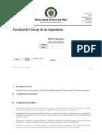 IND-812_Logistica_Programa de La Asignatura