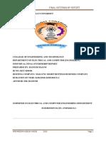 Hd final report2.docx