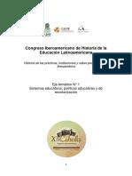 CIHELA-2016_Memoria_Eje-1-Sistemas-educativos-políticas-y-escolarización_639-655.pdf