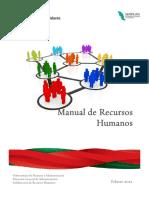 9.-MANUAL DE REC. HUMANOS.pdf
