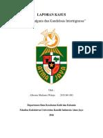 case psoriasis kandidosis terbaru.docx
