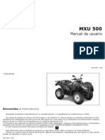 mu_mxu_500