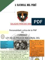 personalidad y etica .pptx