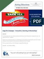 Marketing Directions October 2016.pdf