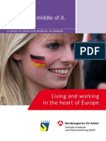 A guid to living and working in germany.pdf