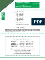 barem comper clasa preg.pdf