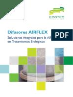 FT - AIRFLEX - Dfusores AFD de 9 y 12 pulg.pdf