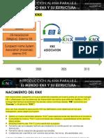 IKNX_subrayado