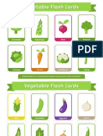 vegetable-flash-cards-2x3.pdf