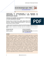 QUEILOSCOPIOA BRASIL.pdf