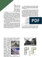 La vivienda individual y su evolución histórica.pdf