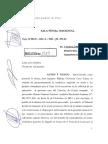 Exp.649-2011 Caso - Pativilca