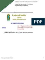 Lei Nº 12305_2010 - _Institui a Política Nacional de Resíduos Sólidos; altera a Lei no 9.605, de 12 de fevereiro de 1998; e dá outras providências._.pdf