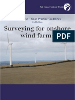 Surveying_for_onshore_wind_farms_BCT_Bat_Surveys_Good_Practice_Guidelines_2nd_Ed.pdf
