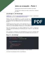 React do básico ao avançado.pdf