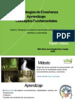 1Estrategias Conceptos Fundamentales .pdf