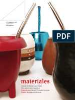 Libro 2 - Materiales.pdf