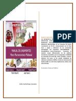 Examen Final Finanzas Publicas
