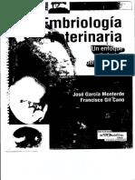embriologia veterinaria1