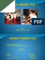 PRINSIP THERAPI GIZI.pptx