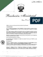 NT Historia Clinica Modif