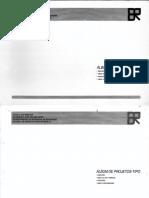 Album de Projetos -Tipo DER-PR(1996)A3.pdf