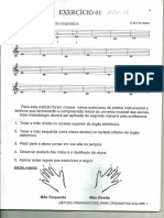 Metodo-Preparatorio-Para-Organistas-pdf.pdf