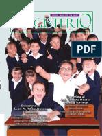 La evaluación y el proceso educativo