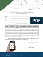 Form Verifikasi (1)