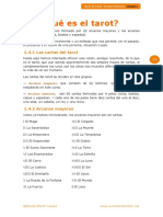 Que es el tarot.pdf