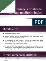 Direito Romano.pptx