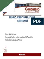 minicurso ASPECTOS PRÁTICOS.pdf