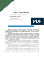 CURSUL 1.pdf