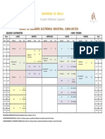 GRADOElectronica SegundoCuatrimestre 17-18 3