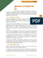 Historia del tarot.pdf